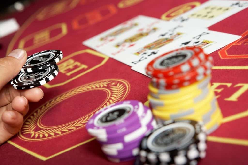 Free online casino games with bonus rounds no download no registration