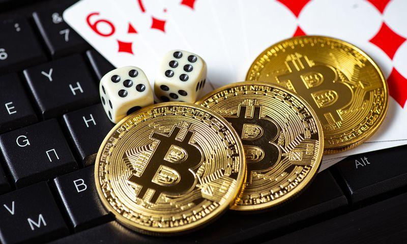 Spela casino betala med mobilen