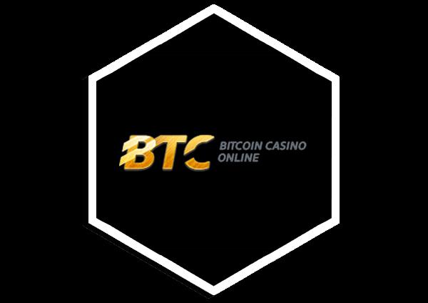 Slots jackpot casino mobile