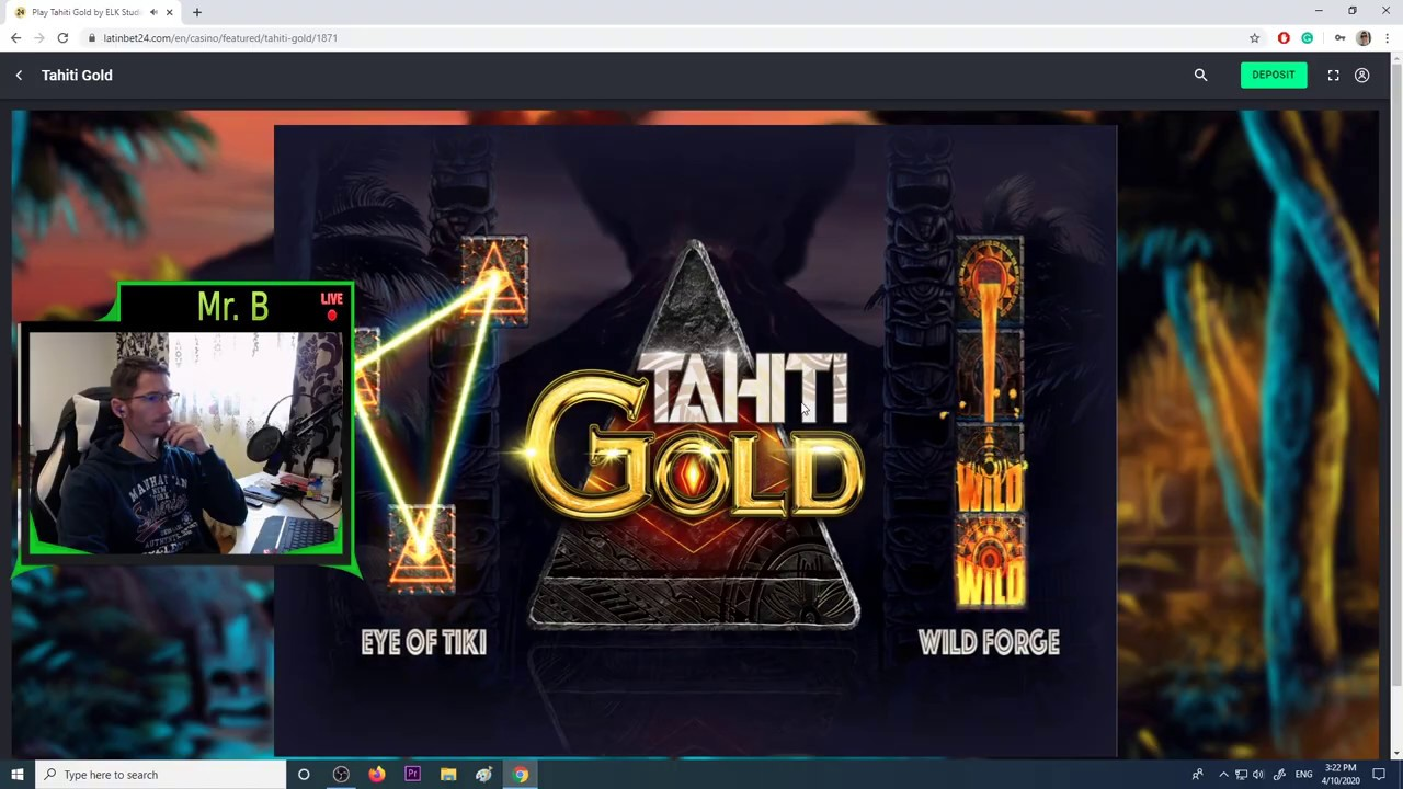 Casino golden lion jalisco