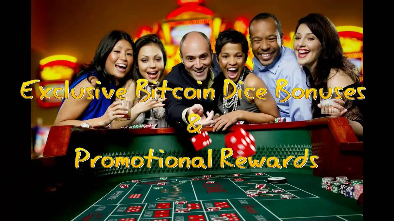 Online gambling sites dubai