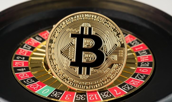 Online slots real money uk