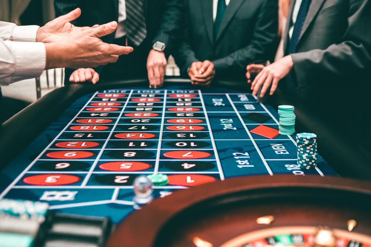 Best online casinos for usa