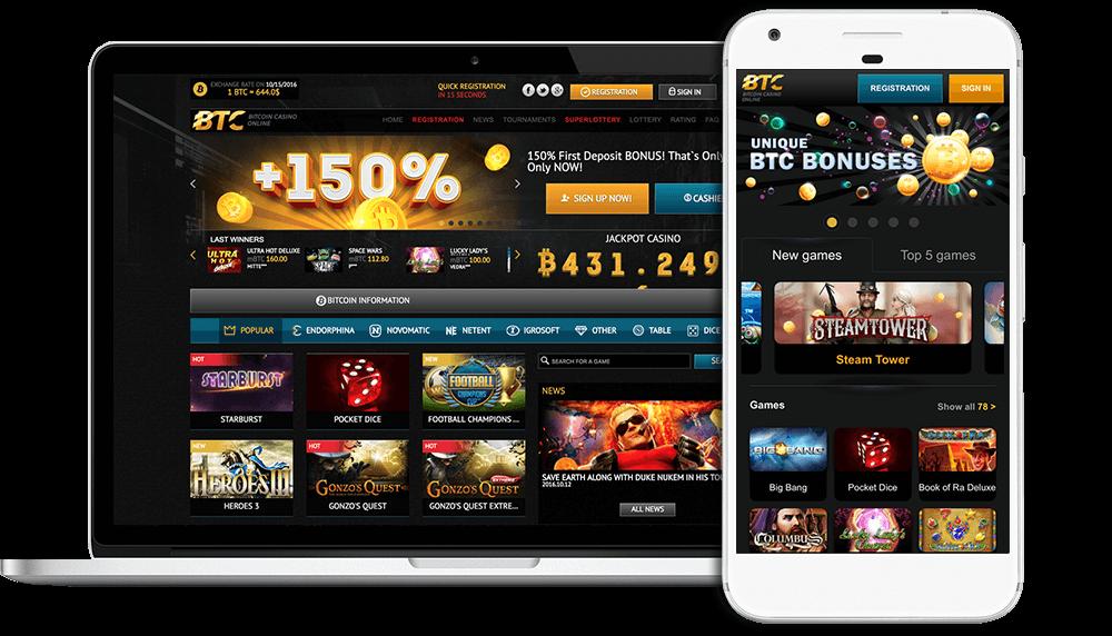Bitcoin casino coin price prediction