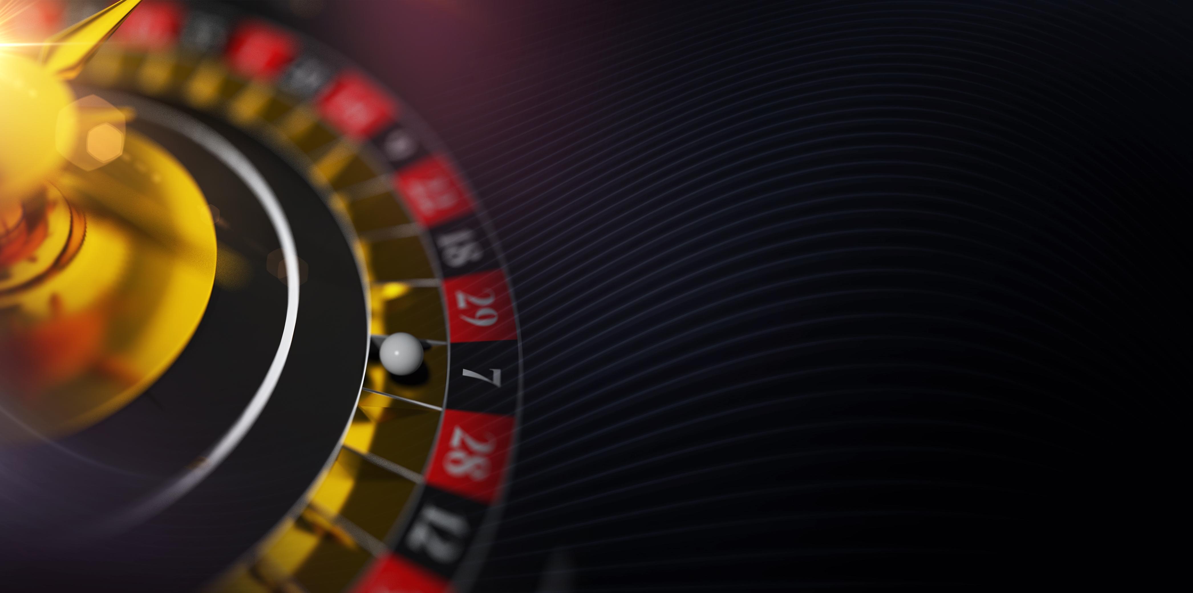 Online poker websites north america