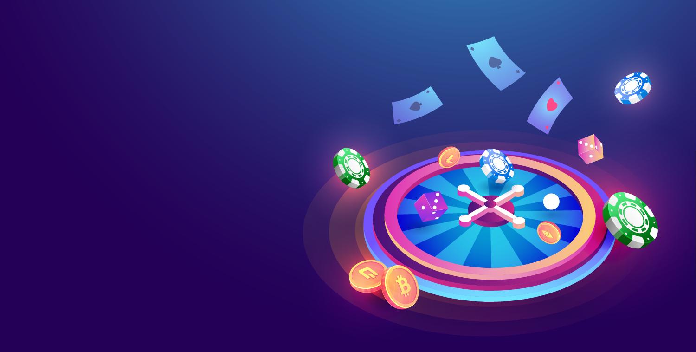 Bitcoin casino usa