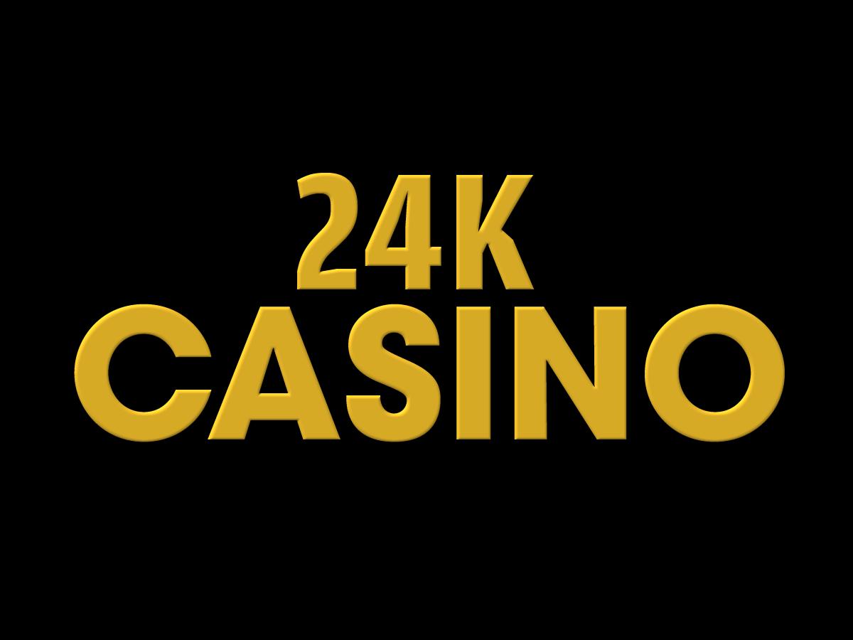 Club 52 poker room hours