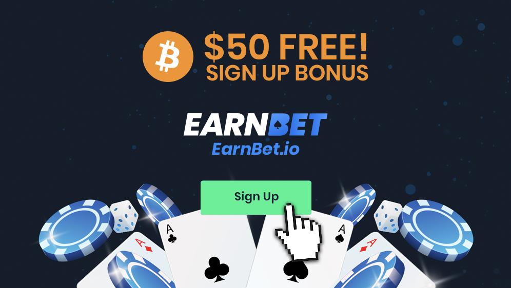 Zeus 3 bitcoin slot free