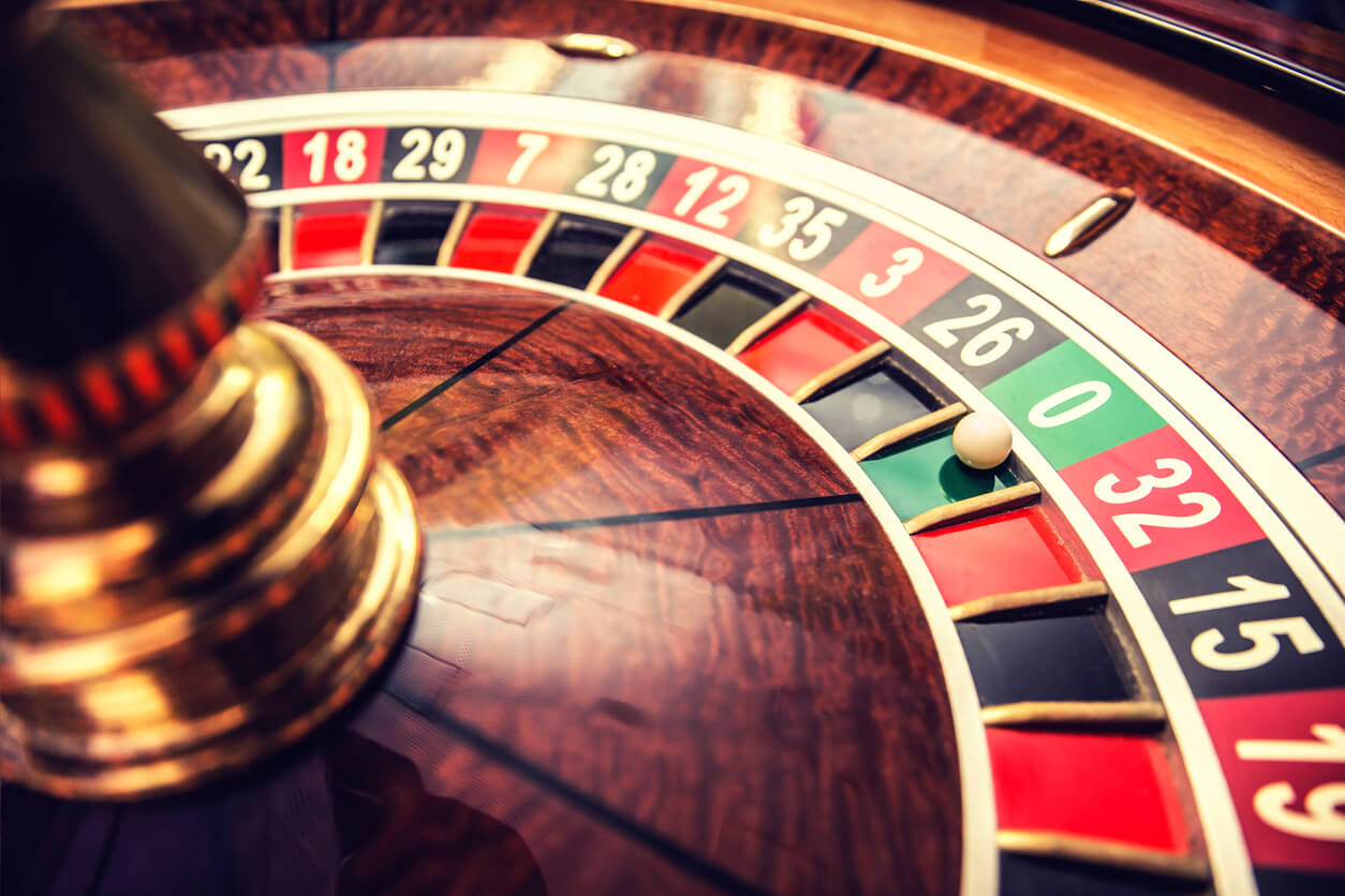 Online sports betting sites australia