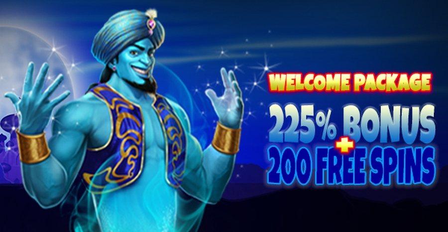 Free bonus codes for grand parker casino