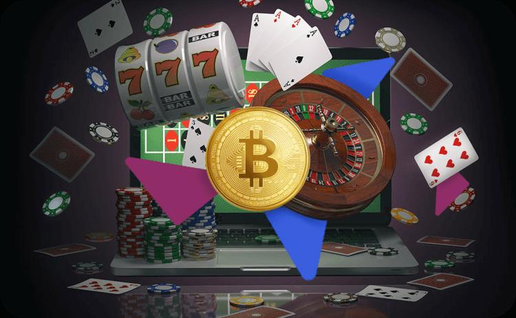 Online usa casino accepting vanilla