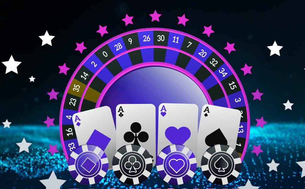 Casino near new london ct