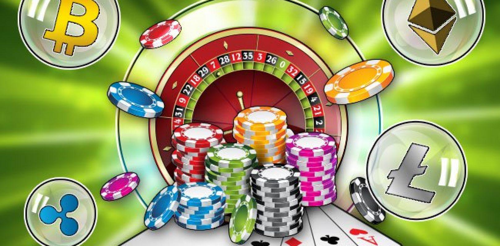 Online casino philippines baccarat