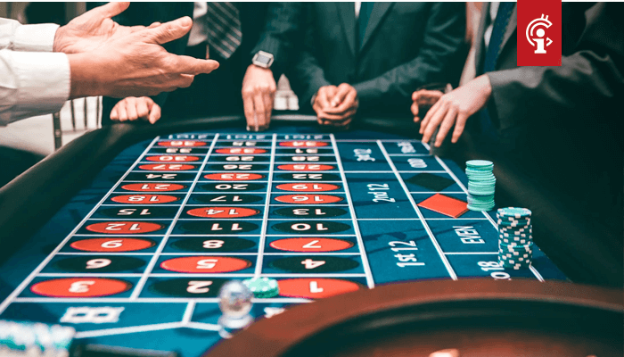 Chart of best poker hands