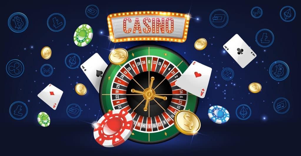 Titanic free slot machine games