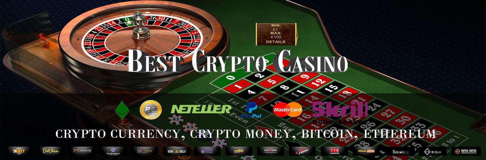 Best casino to visit macau