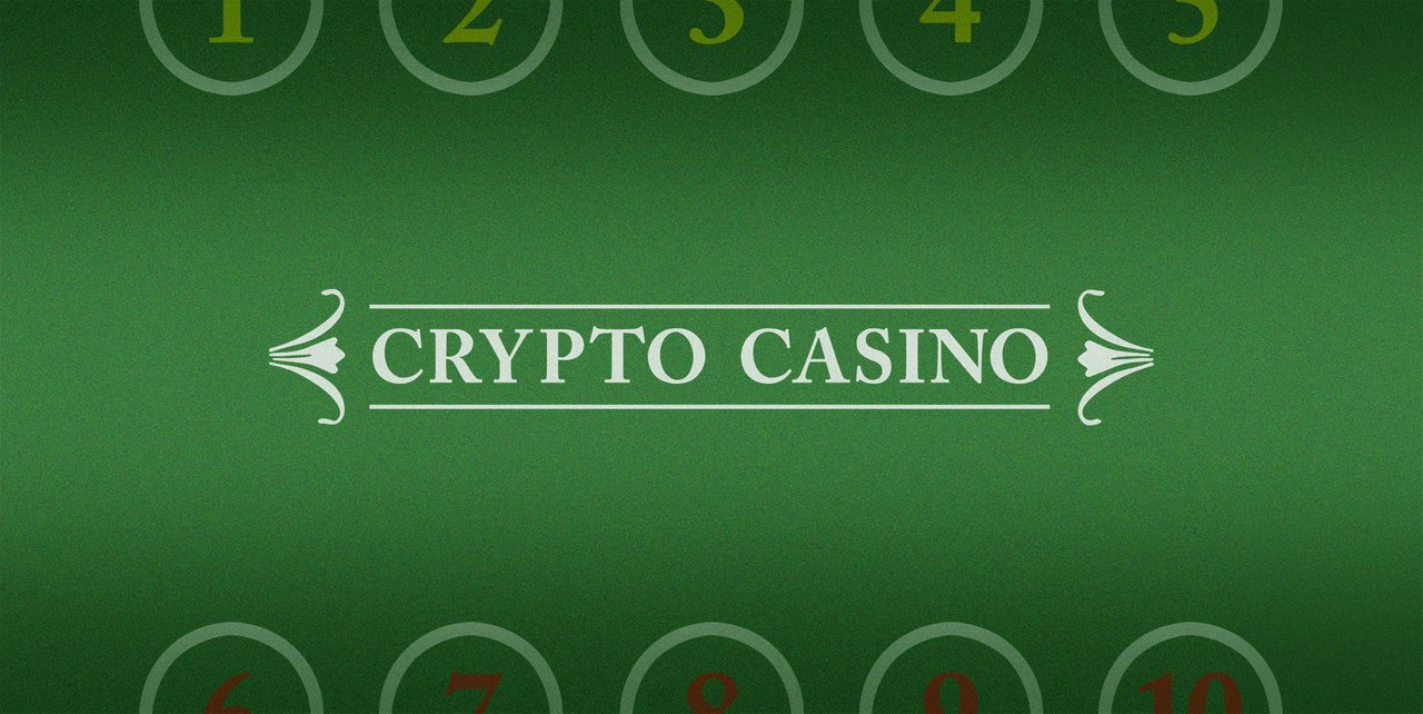 Jackpot bitcoin slots unlimited coins