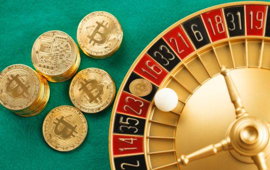 Online casino dealer jobs london