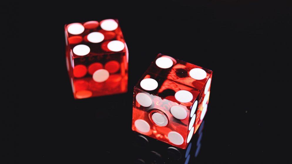 O que significa cutoff no poker
