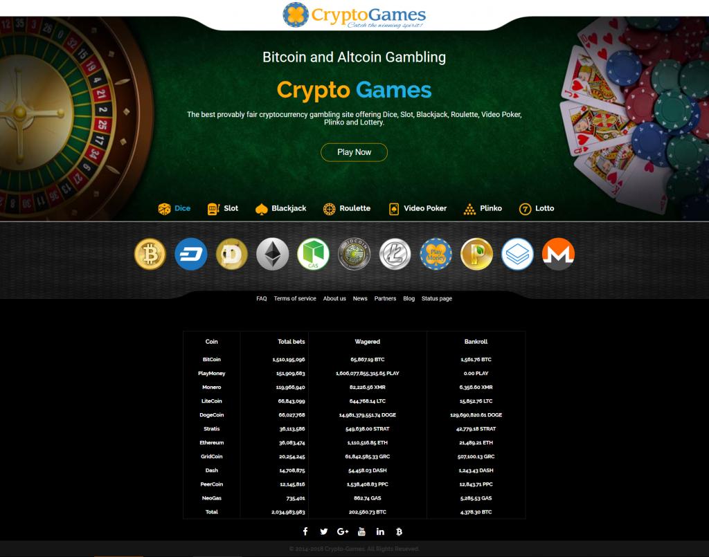 Bitcoin casino bitcoin roulette dq11