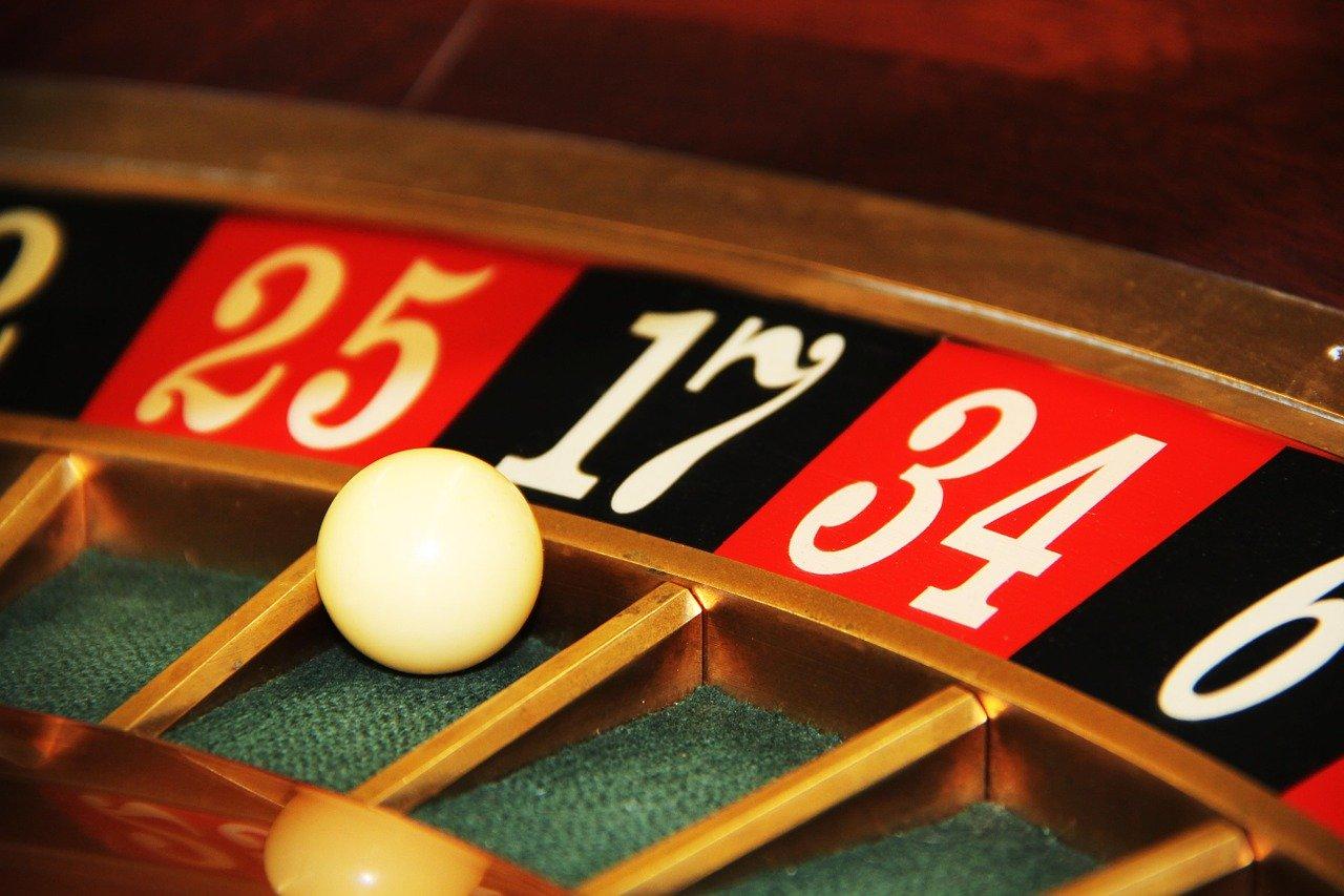 Reloj christophe claret 21 blackjack precio