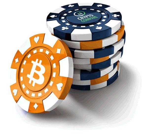 Play and earn bitcoin