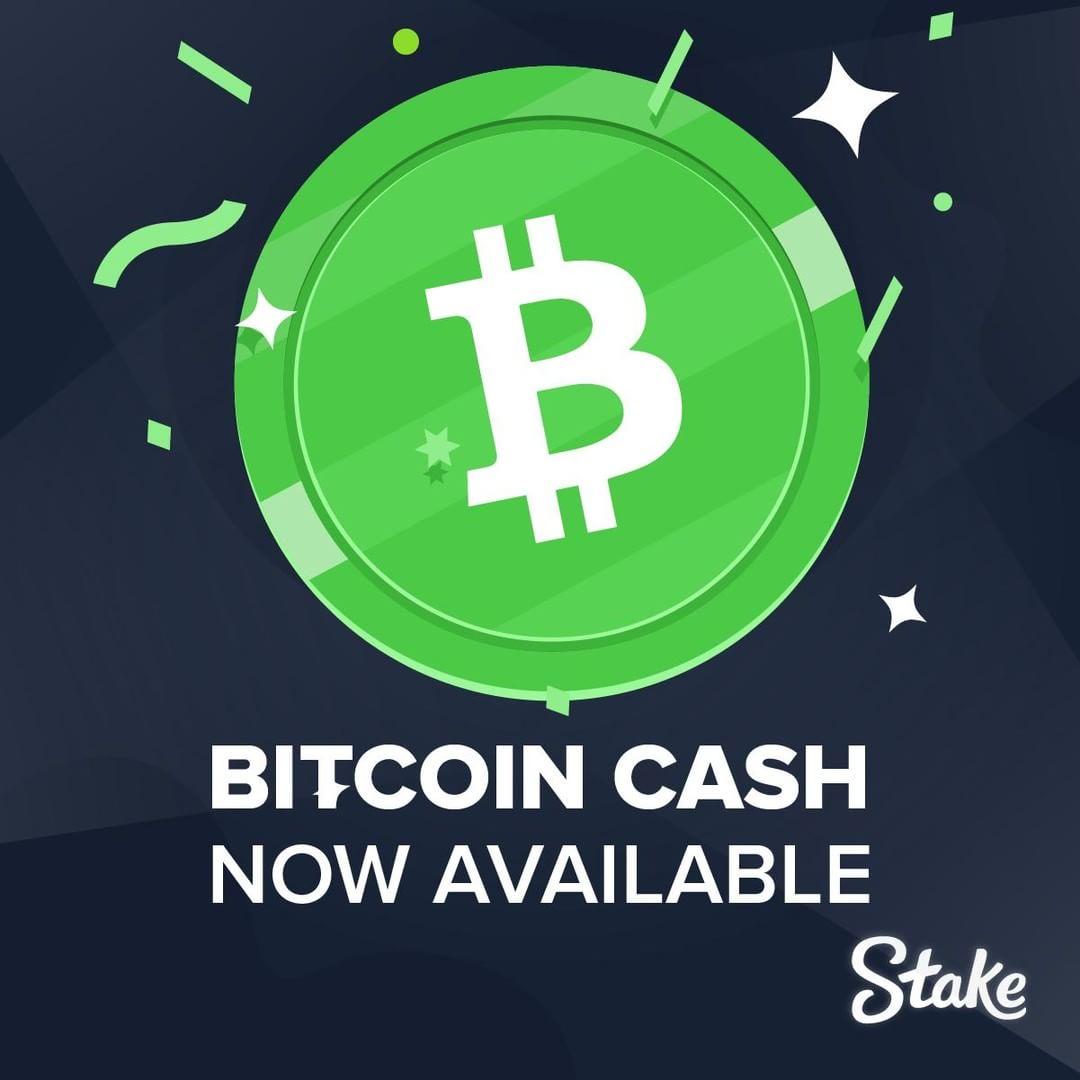 Bitcoin bonus senza deposito